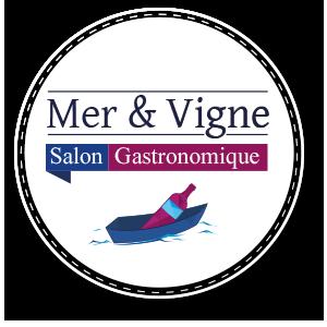 Organisateurs de salons Gastronomiques